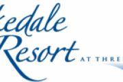 Lakedale Resort