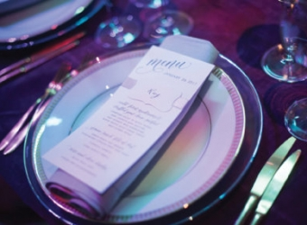 4 Tips For Planning A Client Appreciation Event