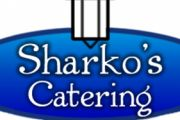 Sharko's Catering