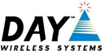 Day Wireless Systems