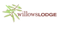 Willows Lodge