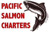 Pacific Salmon Charters