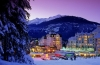 Whistler Select Accommodations