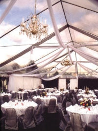 Special Events Company