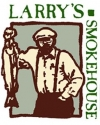 Larry's Smokehouse Barbecue & Smoked Salmon