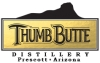 Thumb Butte Distillery