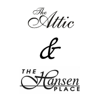 Attic and The Hansen Place, The