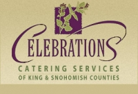 Celebrations Catering