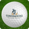 Continental Golf Country Club