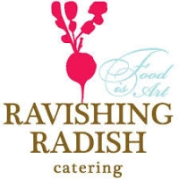 Ravishing Radish Catering