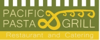 Pacific Pasta & Grill Restaurant and Catering