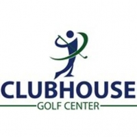 Clubhouse Golf Center