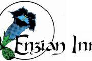 Enzian Inn