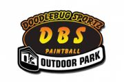 DoodleBug Sportz