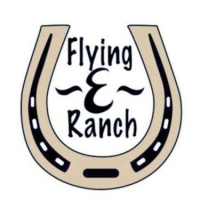 Flying E Ranch