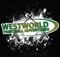 Westworld Paintball Adventures