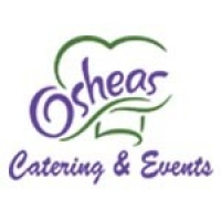 Osheas Catering & Events