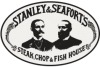 Stanley & Seaforts