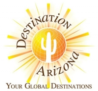 Destination Arizona