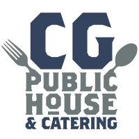 CG Public House and Catering