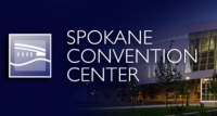 Spokane Convention Center