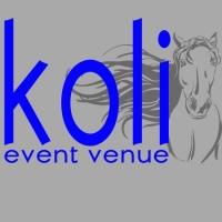 Koli Event Venue