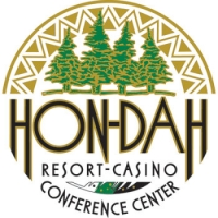 Hon-Dah Resort Casino