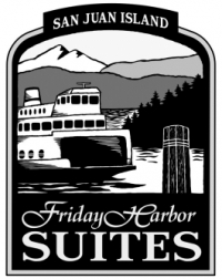 Friday Harbor Suites