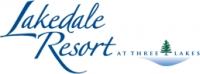 Lakedale Resort
