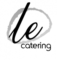 Le Catering