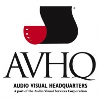 Audio Visual Headquarters