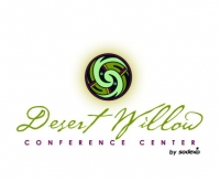 Desert Willow Conference Center