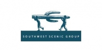 Southwest Scenic Group