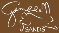 Gamble Sands and Inn