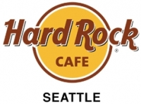 Hard Rock Cafe - Seattle