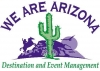 We Are Arizona Destination and Event Management