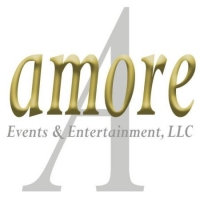 A Amore Events & Entertainment
